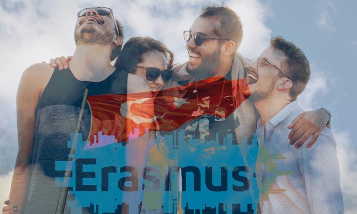 Turkish students studying abroad find themselves in limbo amid coronavirus panic