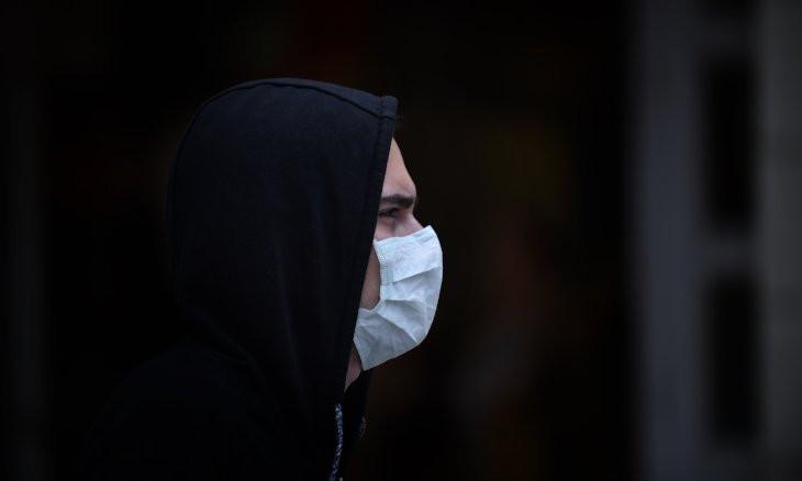 Turkey lost chance to be Singapore, should avoid becoming Italy: Professor on coronavirus