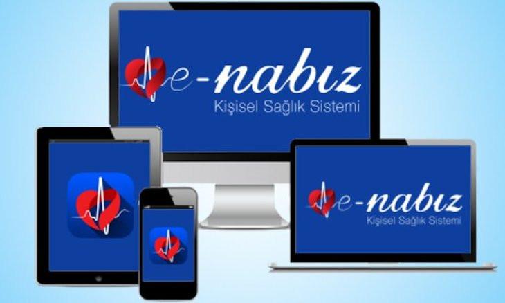 Turkish citizens to access coronavirus test results online