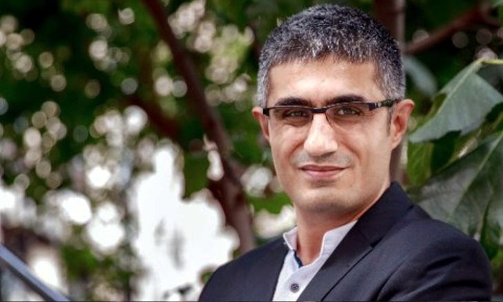 Justice Ministry probes beating of OdaTV editor-in-chief Pehlivan by prison guard