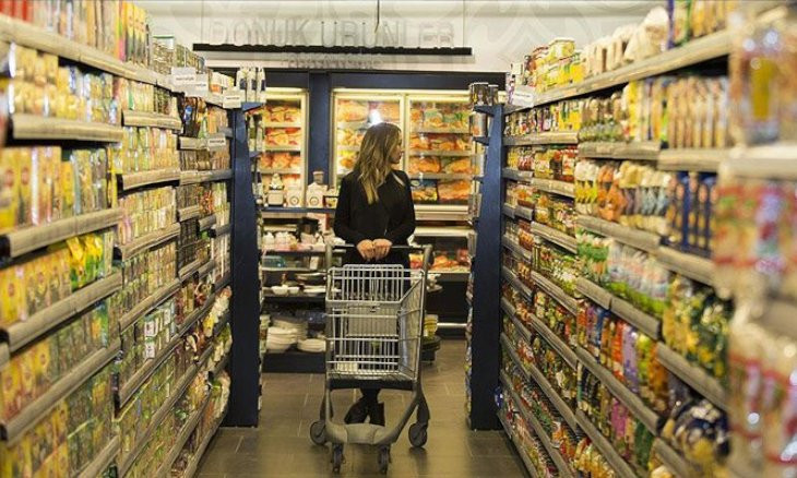 Turkey limits shopping, transportation over coronavirus