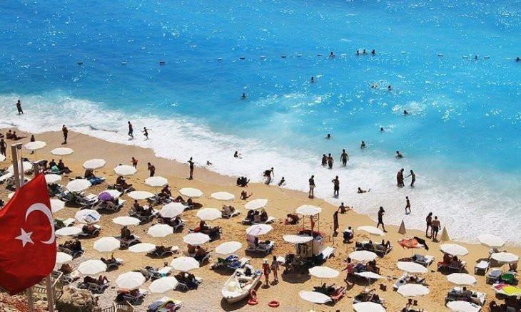 Turkey to put breaks on tourism amid coronavirus threat