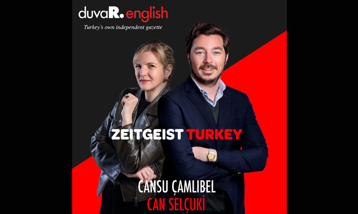 Zeitgeist Turkey | Episode 14: Ankara's hardline domestic policies and the fate of relations with the West