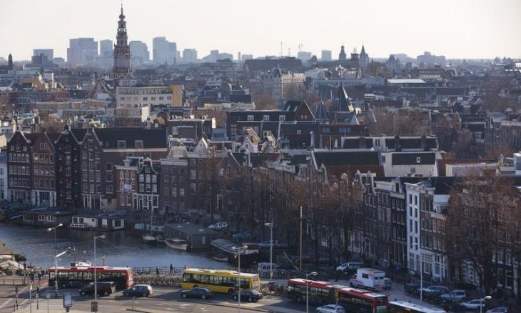 Netherlands to introduce integration tests for Turkish immigrants