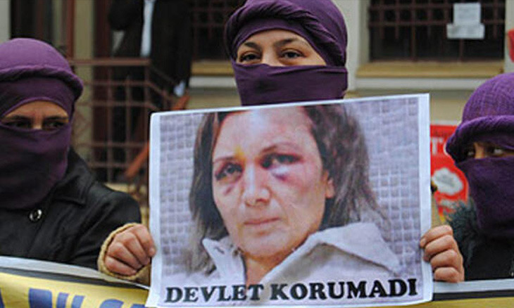 Turkey admits failure to protect femicide victim, pays compensation in friendly ECHR settlement