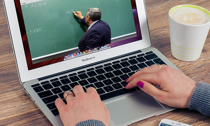 Online Kurdish classes in Turkey receive over 1,000 applications in 24 hrs