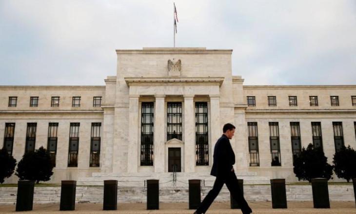 Ankara's dream of Fed swap line