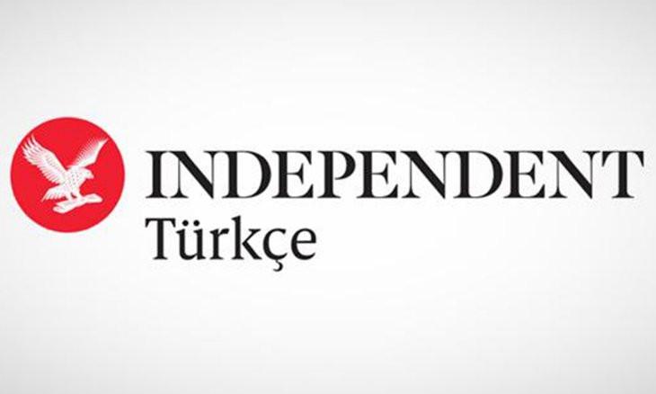 Internet watchdog bans access to The Independent's Turkish website