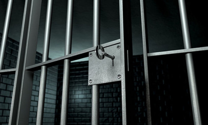 Ailing prisoners required to sign form agreeing to isolation upon return from hospital