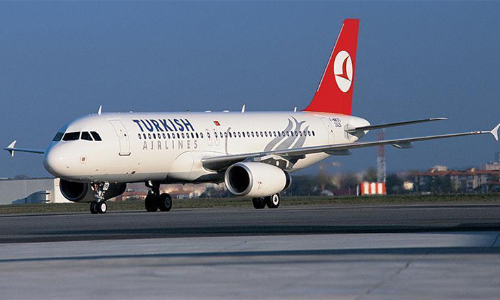 Outrageous prices for evacuation flights jeopardize homecoming for Turkish citizens