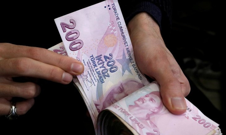 Turkey exempts Euroclear, Clearstream from FX trading limit