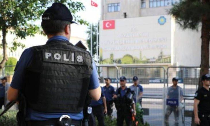ECHR fines Turkey for detaining university student protesting lack of Kurdish-language education