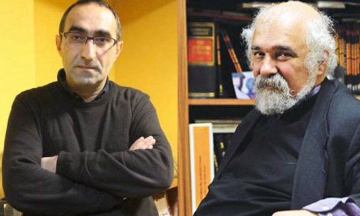 Evrensel chief editor called to testify over Zarakolu's column on Erdoğan