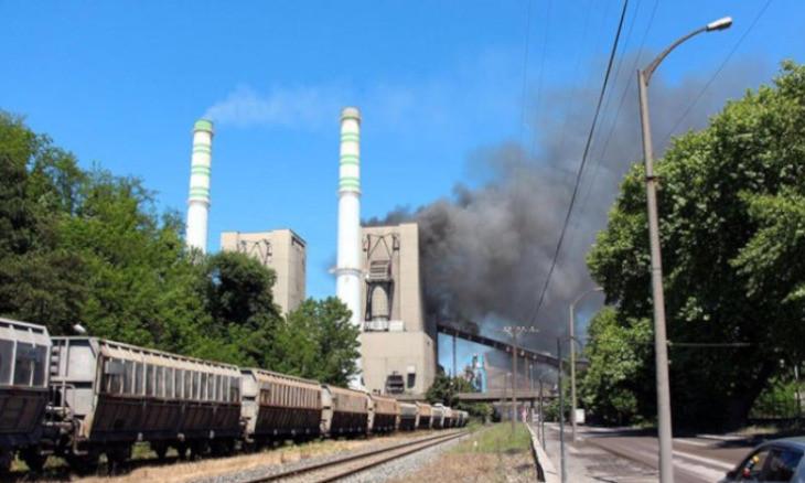COVID-19 hits Turkey's Black Sea mining province disproportionately hard
