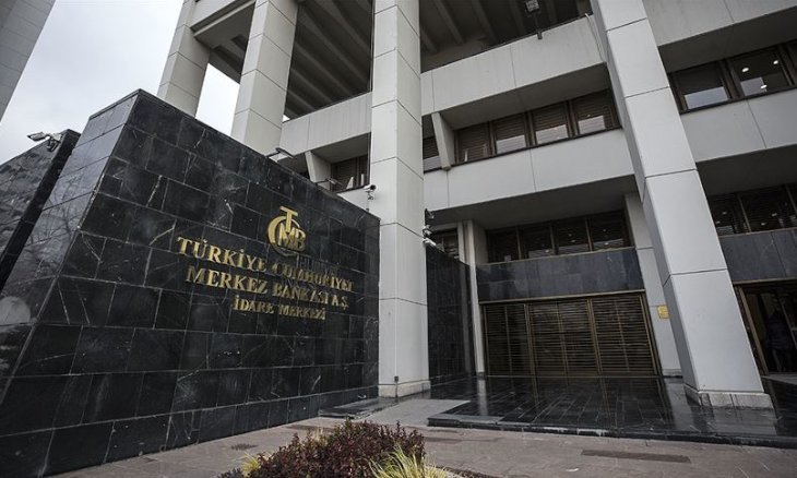 Turkish Central Bank to support import-cutting investments through credit package