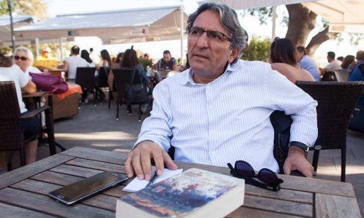 Journalist on trial over criticizing First Lady Erdoğan for using Hermes handbag