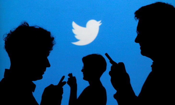 Twitter discloses, removes accounts linked to Turkish gov't used for propaganda