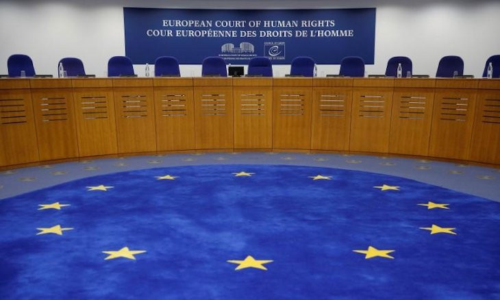 Attending demonstration can't be proof of terrorist group membership, ECHR tells Turkey