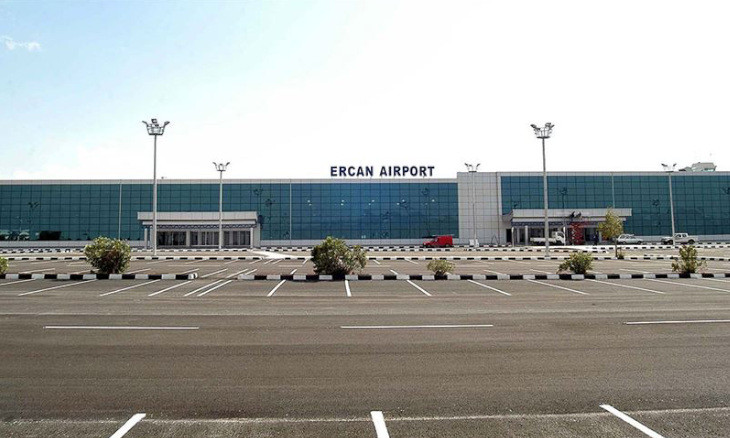 Northern Cyprus maintains double-testing requirement for travelers from Turkey