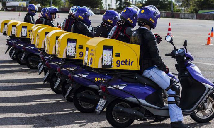 Turkish delivery service starts layoffs concealed as 'safety measures'