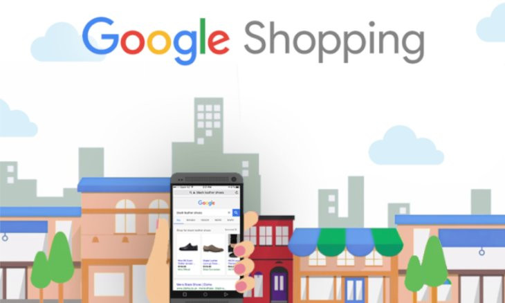 Google to remove shopping ads from search results in Turkey