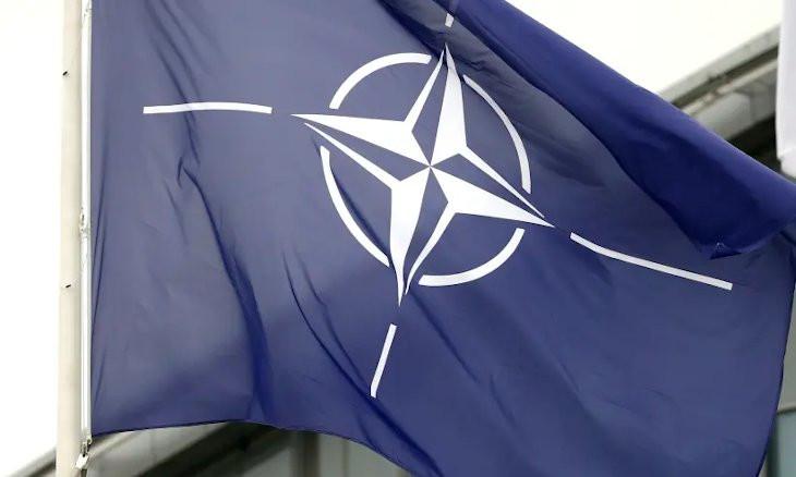 NATO 'puts defense plan for Poland, Baltics into action'
