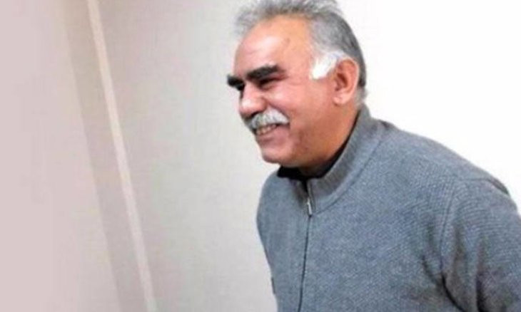 Imprisoned PKK leader Öcalan's lawyers take communications ban to top Euro rights court