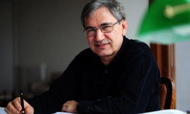 'Conversion of Hagia Sophia is a declaration that Turkey is no longer secular'
