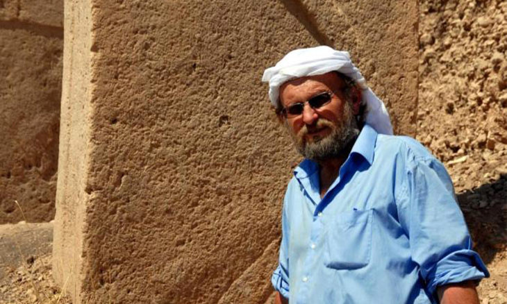 Archaeologist who uncovered Göbekli Tepe remembered on sixth anniversary of death