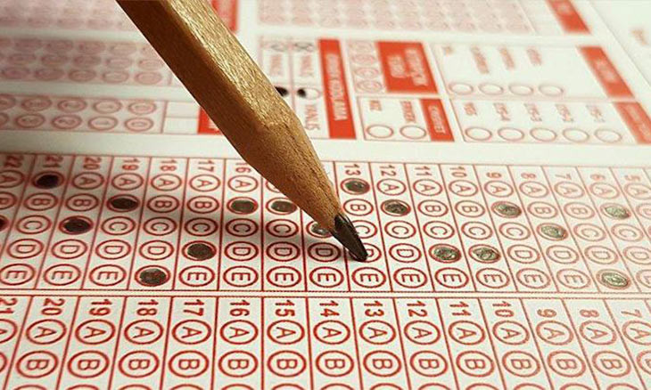 Turkish students score drastically low in higher education entrance exams
