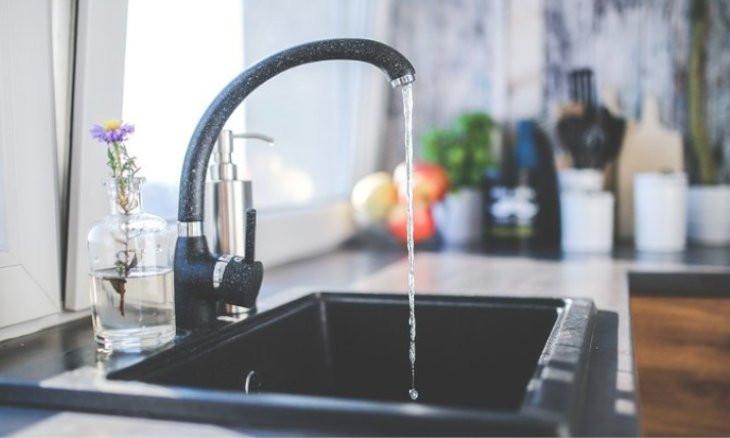 Istanbul municipality raises water price by 12.6 percent