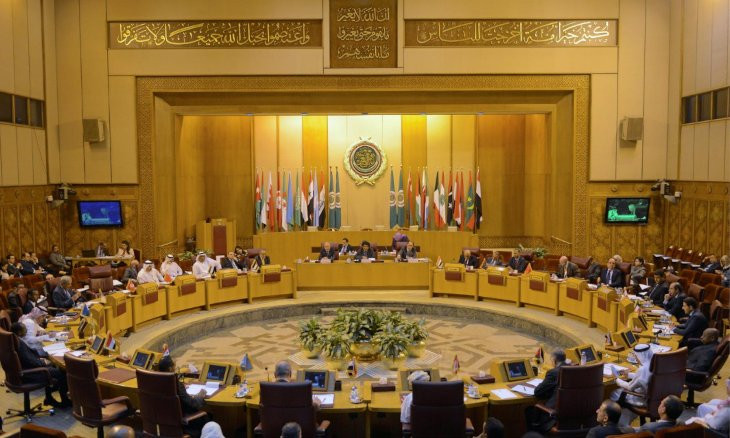 Arab Parliament calls for international action to stop  Turkish attacks on Iraqi soil