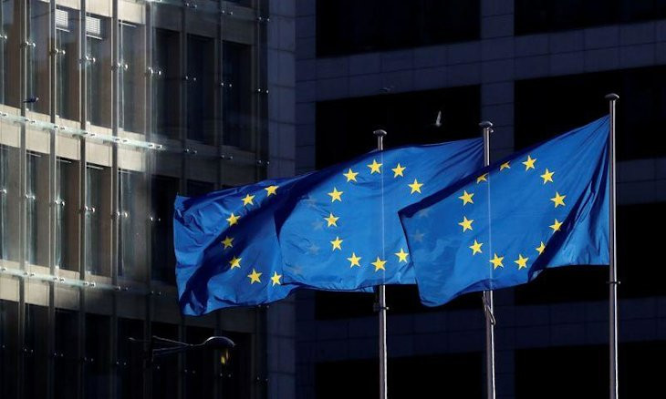 Member states want stronger ties with Turkey: EU