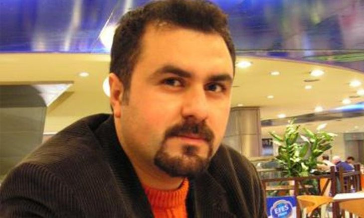 Demirtaş's lawyer Hasan Tahsin Kaya dies at 43