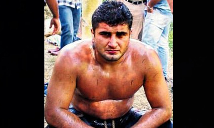 Turkish court bans access to stories on rapist national wrestler, cites 'right to be forgotten'