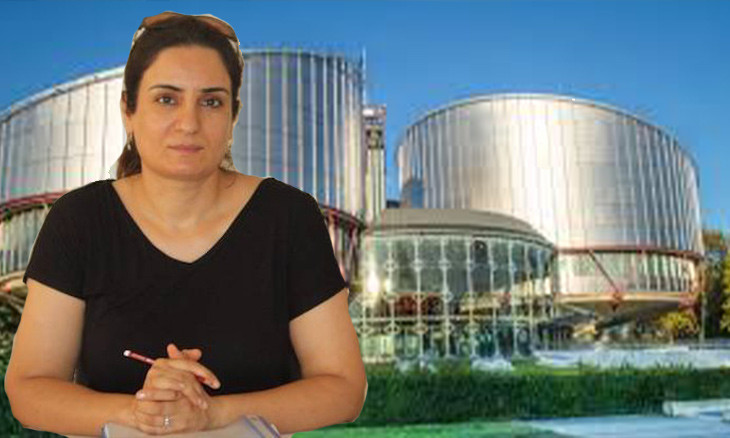 Lawyers appeal to top Europe rights court after getting arrested in Turkey on secret witness testimony