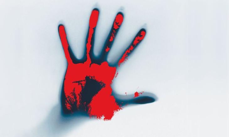 32 women killed by men in Turkey in July