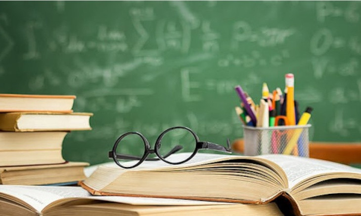 School supply expenses rise 21 percent in 2020