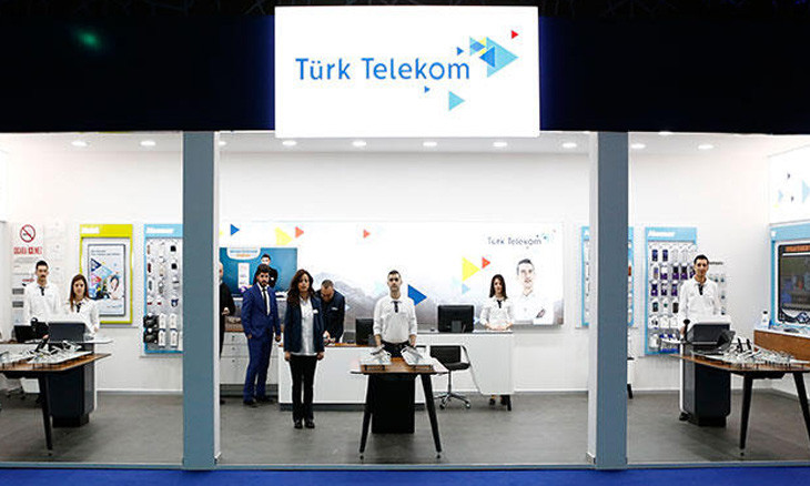 Turkish telecom giant denies providing services, assistance to woman for speaking Kurdish
