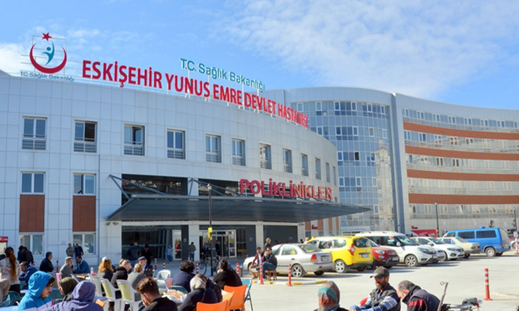 Ankara fails to pay private medical suppliers amid COVID-19 pandemic