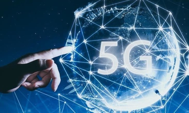 Turkey's BTK says 5G infrastructure 'being produced locally' following citizens' safety concerns