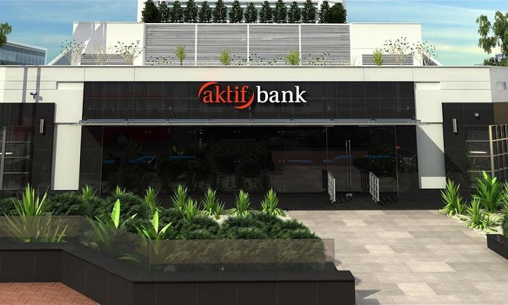 Turkey's Aktif Bank helped the porn industry, engaged in money laundering: FinCEN Files