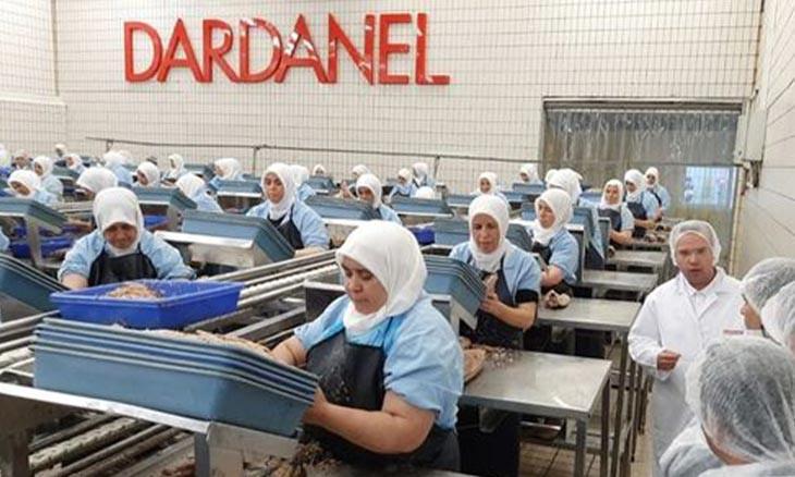 Top Turkish tuna fish brand accused of discriminating against Roma job applicants