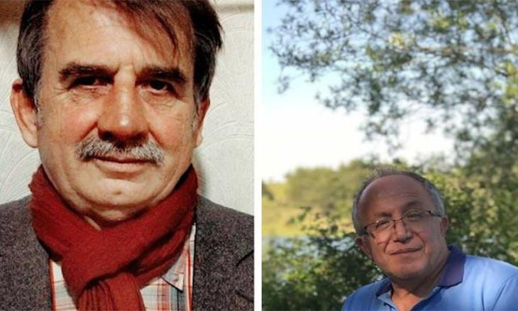 Two principals in Konya die from COVID-19 week before Turkey schools' opening