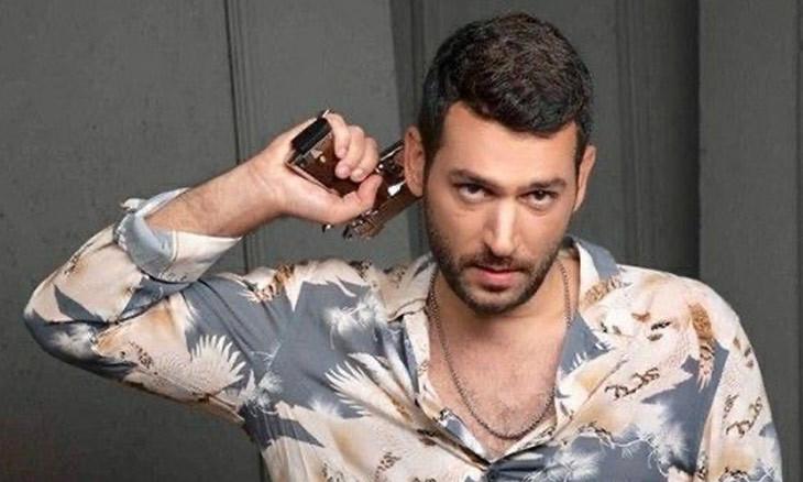 Turkish media watchdog brawls with actor over viewer complaint