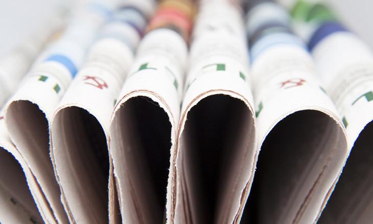 Turkey's media watchdog threatens news media for reporting its irregular expenses