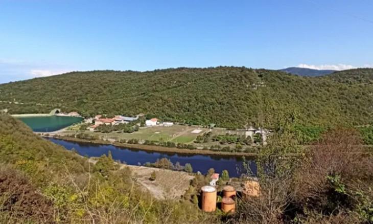 Northern Turkey locals revolt against new quarries, block environmental assessment meeting