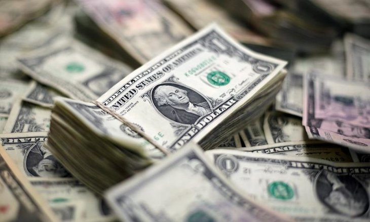 Finance Minister Albayrak says economy growing as lira hits record lows