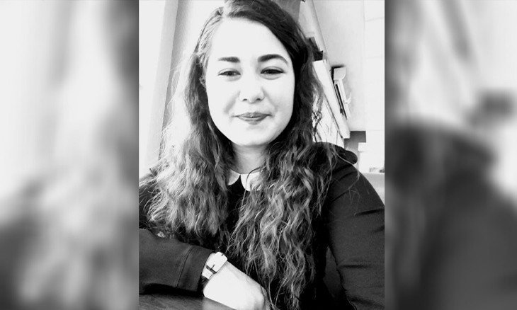 Turkish woman's ex-partner arrested for fatal stabbing, adding to list of femicides
