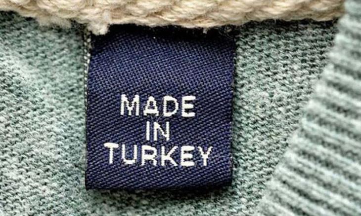 Morocco joins Saudi Arabia, UAE in de-facto boycott of Turkish goods